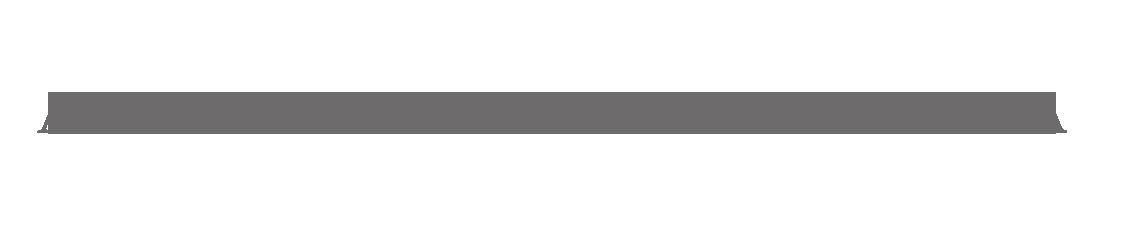 agnieszkanowicka.com.pl